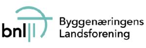 BNL logo