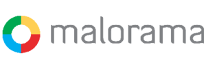 Malorama Logo