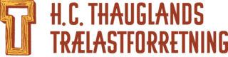 hc-thaugland-logo
