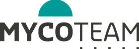 mycoteam_logo
